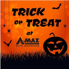 Dallas, tx · san antonio, tx. A Max Auto Insurance Home Facebook