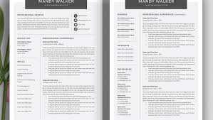 Unusual Pages Template Mac Pictures Inspiration Resume Ideas