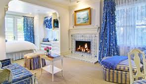 mirror furniture repair. mirrored furniture bedroom midcentury with blue and white fireplace surround san francisco repair upholstery mirror l