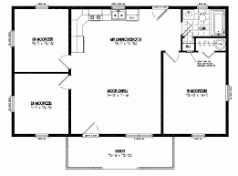 best small home plans in india new 30 30 floor plans awesome 429 best small