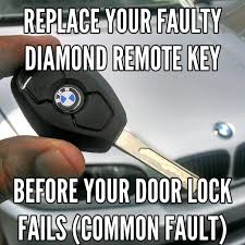 BMW Convertible bmw other brands : BMW & MINI KEYS (also other brands) 07450 381919 | in Canvey ...