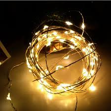 Decorative string lighting Decorating 1pc Led String Lights Battery Operated Christmas Wedding Decoration Party Flower Wedding Decorative String Light Aliexpresscom 1pc Led String Lights Battery Operated Christmas Wedding Decoration