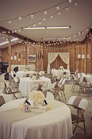 metal folding chairs wedding.  Folding Image Result For Brown Metal Folding Chairs Wedding MetalChair  ChairWedding In Metal Folding Chairs Wedding Pinterest