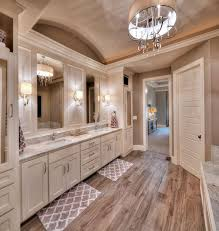 chic design 5 master bedroom and bathroom ideas master bathroom his her sink