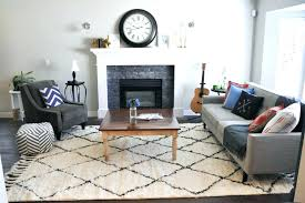 large area rugs home depot area rug layout living room medium size of living large area rugs living room rugs home home depot extra large area rugs
