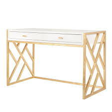 world away furniture. Large Size Of Cordelia Wh Worlds Away Console Table Desks Tables Collection Zoom Furniture Dwr Glass World
