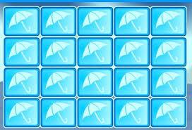 Resultado de imagen de weather memory game
