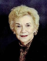 Carla J Larson Obituary - Visitation & Funeral Information