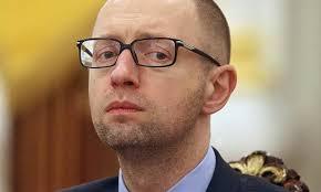 Блокировать трибуну, прикрываясь мантрой о защите социально уязвимых слоев населения, и не голосовать за возвращение украденных Януковичем средств - это кощунство, - Бурбак - Цензор.НЕТ 8079