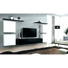 Corner Wall Units Living Room Black Wall Units For Living Room Corner Wall  Cabinet Living Room