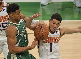 Phoenix Suns: Why an NBA Finals Loss ...