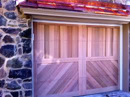 magic city door garage door services 5501 vann dr birmingham al phone number yelp