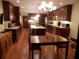 Direct Kitchen Cabinets Wholesale Kitchen Cabinets Kitchen Cabinets Direct