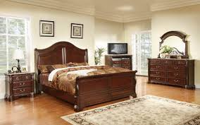 Full Size Of Bedroom:king Size Platform Bed Sets Wooden Bunk Beds Rustic  Wood Reclaimed ...