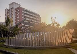 มหาวิทยาลัยเทคโนโลยีพระจอมเกล้าธนบุรี (มจธ.) | KMUTT | Zipevent -  Inspiration Everywhere