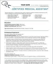 Pharmacy Tech Resume Template Amazing Med Tech Resume Med Tech Resume Best Sample Resumes Images On Career