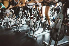 10 cle cycling studios to try for your next workout