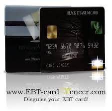 To see when your monthly benefits will be available, view the ebt schedule of availability dates. Food Stamps Snap Ebt Card Balance Disguise Your Ebt Card Today Ebt Cards Food Stamps