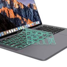 Macbook Pro Keyboard Layout Us Vs Uk