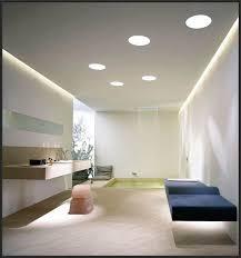 Homey Ideas Beleuchtung Spots Decke Ehrfürchtiges Moderne Dekoration