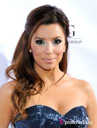you can try this eva longoria s hairstyle with your own photo upload at easyhairstyler
