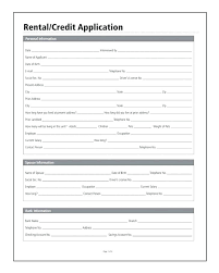 application for credit account template application templates credit form account card authorisation