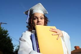 Как написать докторскую диссертацию самому 🚩 автореферат  Как написать докторскую диссертацию самому
