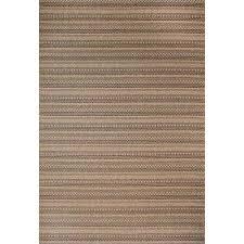 jennings chestnut black 8 ft x 10 ft indoor outdoor area rug