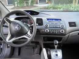 Honda Civic Coupe EX | Honda civic's | Pinterest | Honda civic ...