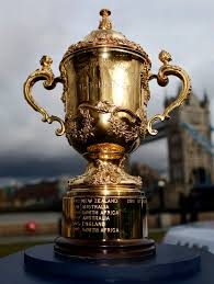 2015 Rugby World Cup Results Chart The Essential Build Up Guide To The 2015 Rugby World Cup