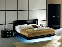 lacquer bedroom furniture modern black style contemporary white29 modern