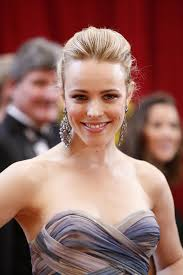 YES Rachel McAdams Full Nude Picture Gallery Ximage