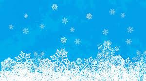 Snow Flake Pattern New Inspiration