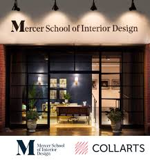 best interior design course online. Best Free Online Interior Design Courses R86 In Stylish And Exterior Inspiration With Course S