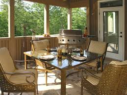 Outdoor Kitchens Colorado Springs Landscape Personal Touch - Outdoor kitchen omaha
