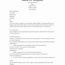 Resume Builder Template Free Inspirational Mobile