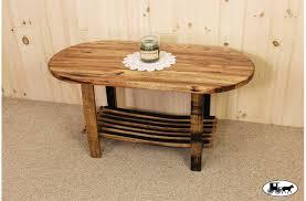 adirondack occasional tables