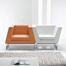 furniture in style. Contemporary Designer Furniture In A Minimalist Style