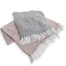 tribal throw blanket 50in x 60in
