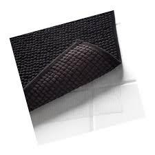 klickpick designs bath mats super soft bath mat chenille bath rugs microfiber