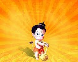 God Cartoon Wallpapers - Top Free God ...