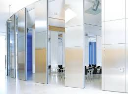 office room partitions. Excellent Interior Bathroom Office Partitions And Accessories Adorable Excerpt Modern Toilet Room Decorating Corporate