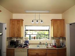 recessed lighting kitchen. Recessed Lighting Ceiling Luxury 11 Awesome Undermount Kitchen Cabinets