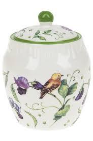 <b>Сахарница</b>, 400 мл <b>Best Home Porcelain</b> арт 0600102 ...
