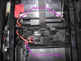installation pc8 install 4