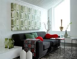 decors maison avec on decoration d interieur moderne et maisons