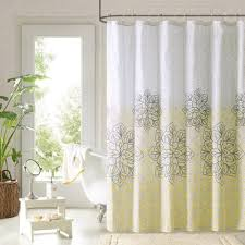 um size of shower window treatments valances kate spadeer curtain luxury curtains magnificent photos inspirations