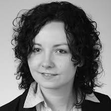Magdalena Smith (Wilk) - Finance Project Analyst (Financial Analysis,  Planning and Reporting), GlaxoSmithKline - GoldenLine.pl