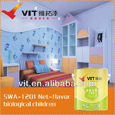 washable paint for wallsInterior Design  Washable Paint For Interior Walls Home Design