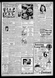 The Pantagraph from Bloomington, Illinois on November 12, 1940 · Page 9
